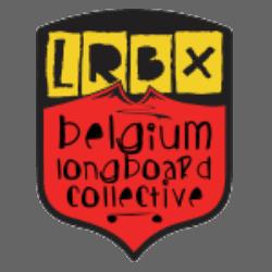 LRBX Longboard