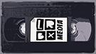 lrbx media logo